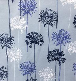 Softshell  | Dandelion - Blue