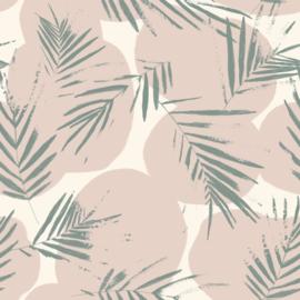 Atelier Brunette | Canopy Cactus Fabric