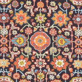 Liberty of London   Cecil -  Tana Lawn™ Cotton