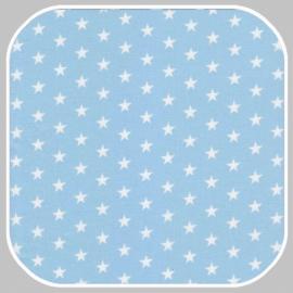 ster | S | licht blauw