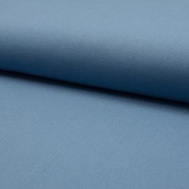Canvas | RS0100-205  | Light Jeans