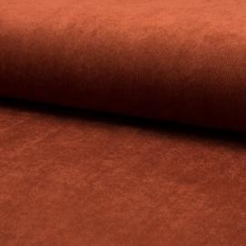 Ribcord stretch 3% | Stone - 136