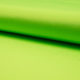 Lycra - Swimsuit | Neongroen