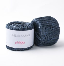 Phil Sequin | nuit*