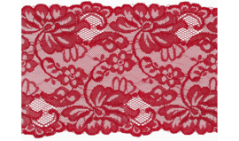 Kant Stretch - 15cm  - Red