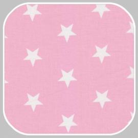 ster   M   roze