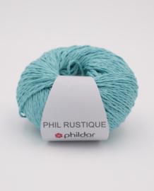 Phil Rustique   Jade