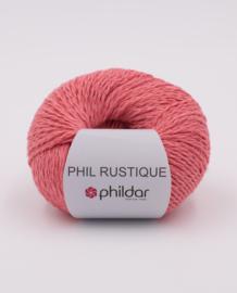Phil Rustique   Blush