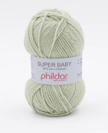 Phil Super Baby | Tilleul