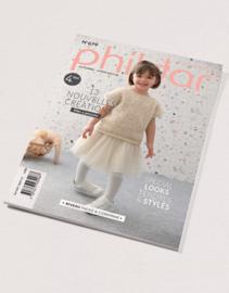 Phildar | nr. 679
