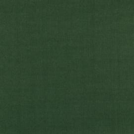 Canvas | 2900.027 | Donkergroen