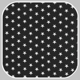 ster | S | zwart