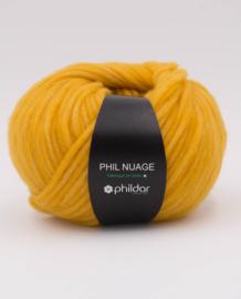 Phil Nuage | Gold