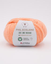 Phil Ecolaine - Pamplemousse*