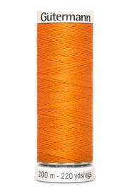 Gutermann 200 meter - Oranje 350