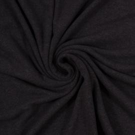 Knit Fabric | Bene | Anthracite Grey