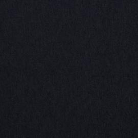 Stretch Jeans  | Dark Blue 034