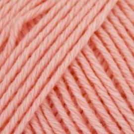 ONION   Fino Organic Cotton + Merino   513 - Rose
