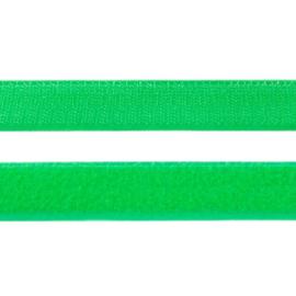 klittenband | grasgroen breedte 20 mm