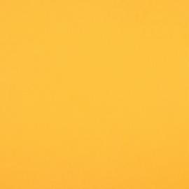 katoen uni | 6006.020 |  geel