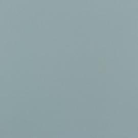 Softshell | 3 layer | Light Blue 012