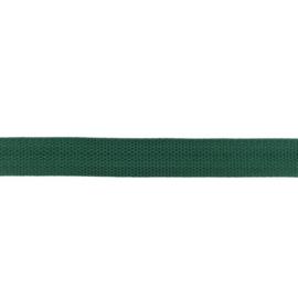 Tassenband Polypropylene | Flessengroen  -  25mm