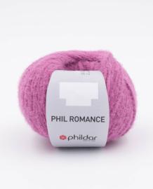 Phil Romance - Lie de Vin