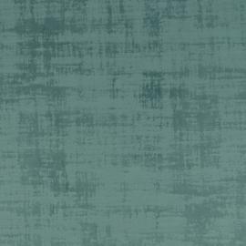 Velvet Marble | Dark Mint