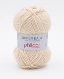 Phil Super Baby | Grege