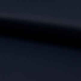 Black out   Dark Navy
