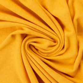 Knit Fabric | Bene | Yellow