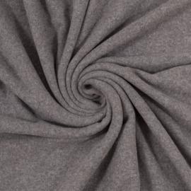 Knit Fabric | Bene | Grey