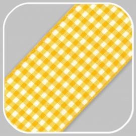40mm / geel