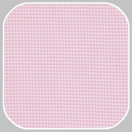 blok | S | roze