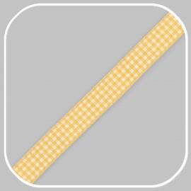 10mm / geel