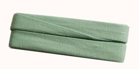 tricot biaisband | mint | col. 023