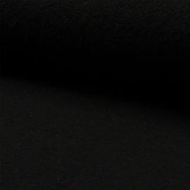 Swafing | Wol Gekookt - Naomi  | Black