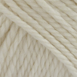 ONION | Organic Wool + Nettles no. 6 | 609 - off white