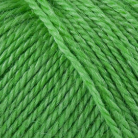 ONION | Organic Wool + Nettles no. 4 | 831 - Green