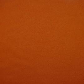 tricot jeans uni  02530.009   terra