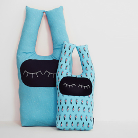 Soft Cactus   Tickling-toes-   Blue