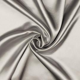 Satijn | Silver - 018