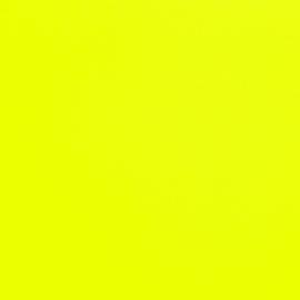 Soft Shell | 3 layer | Neon Yellow