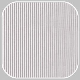 line | S | licht grijs