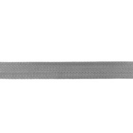 Tassenband Polypropylene | Licht Grijs -  25mm