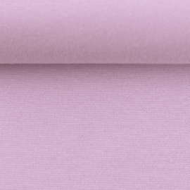 Swafing Tricot Boord - Heike - Lilac
