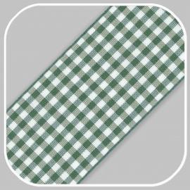 40mm / donker groen