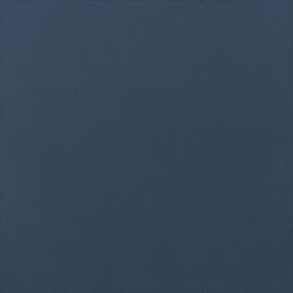 Softshell | 3 layer |  Blue 026