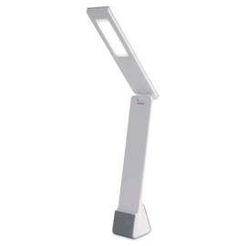 Pure Light | oplaadbare Handy Lamp