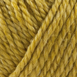 ONION | Organic Wool + Nettles no. 6 | 628 - Kerrie